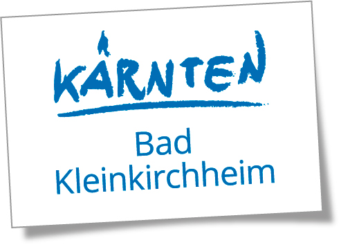 Region Bad Kleinkirchheim Logo