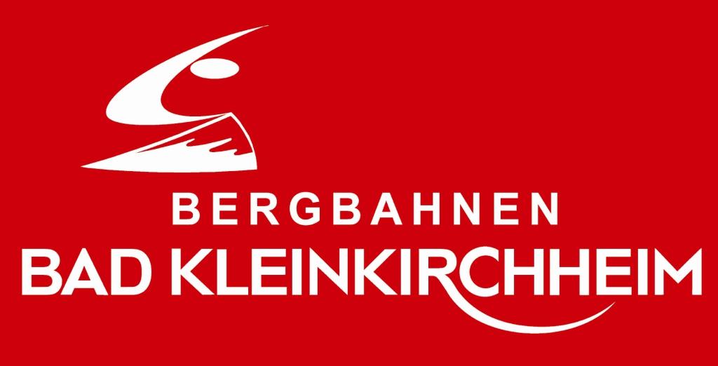 Logo Bergbahnen NEU