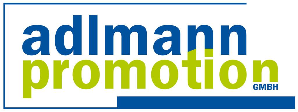 Logo_Adlmann_ neu