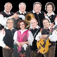 Alpenoberkrainer free hoch 2016