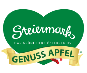 genussapfel-logo